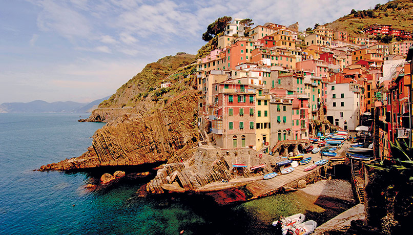 Wqtq-cinqueterre-walking